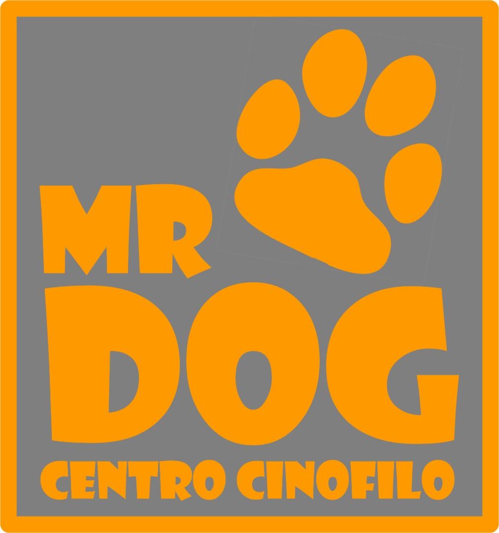 Centro Cinofilo Europeo Novate Milanese.Welovedogs è Il Primo Motore Di Ricerca Del Mondo Cinofilo